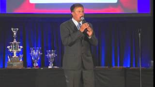 Andy White - 2013 International Auctioneer Championship Mens Champion YouTube Videos