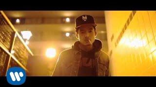 Azure - Nine Nine (Official Music Video)