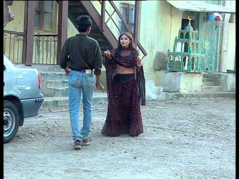 Sajanwa Bairi Bhaile Hamar | Bhojpuri Album Song | Alka Yagnik