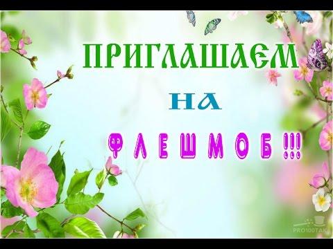 Город Калининград: климат, экология, районы, экономика