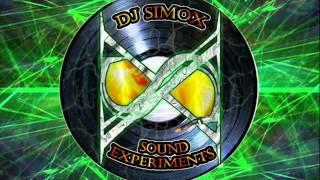 Simox Aka Smx Dj   Early Hardstyle Mix 2