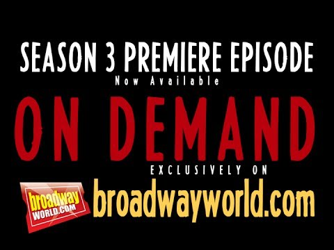 SubOnly Season 3 Premier Episode Now Available ON DEMAND