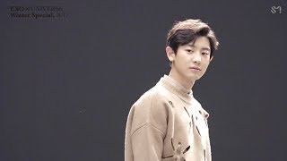 Download EXO 엑소 'Universe' Making Film Mp3