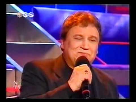 30. Купола - Анатолий Полотно  Соловьиная ночь.avi