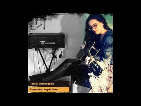 Encrucijada  - Ingrid Soto