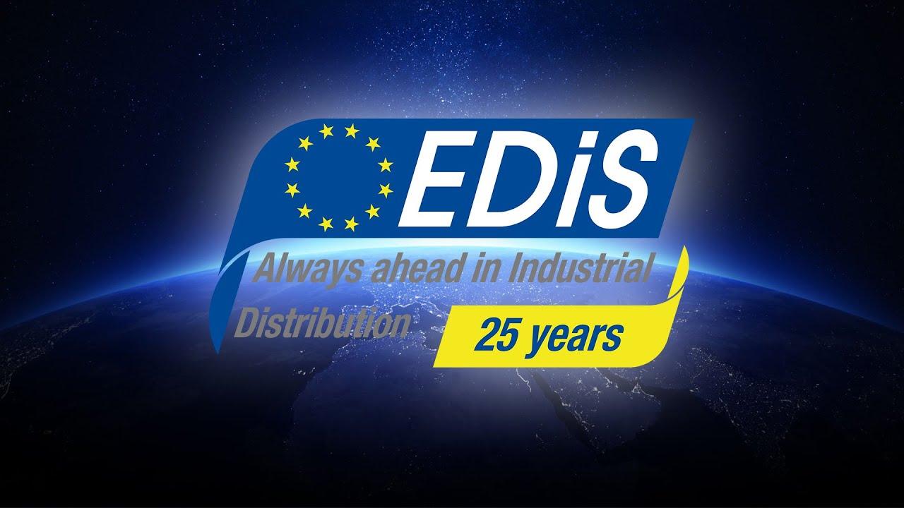 EDiS | European Industrial Supply Distributors | Join now
