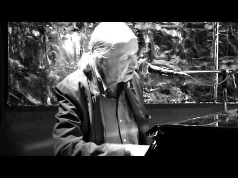 Baltimore Oreole - Bob Dorough talks about Miles Davis