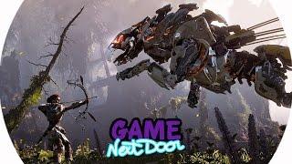 Sur quoi se construit un système de combat ? | Game Next Door