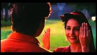 Mera Dil Gaya Meri Jaan Gayi [Full Song] Tere Mere Sapne