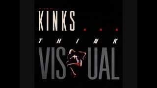 Watch Kinks Working At The Factory video