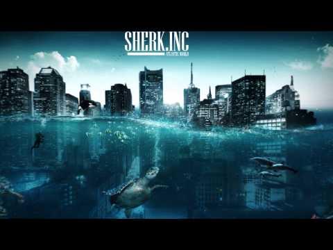 Sherk.inc - Atlantic World