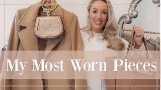 MY TOP 15 FASHION PURCHASES EVER! // Fashion Mumblr