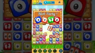 Blob Party - Level 227
