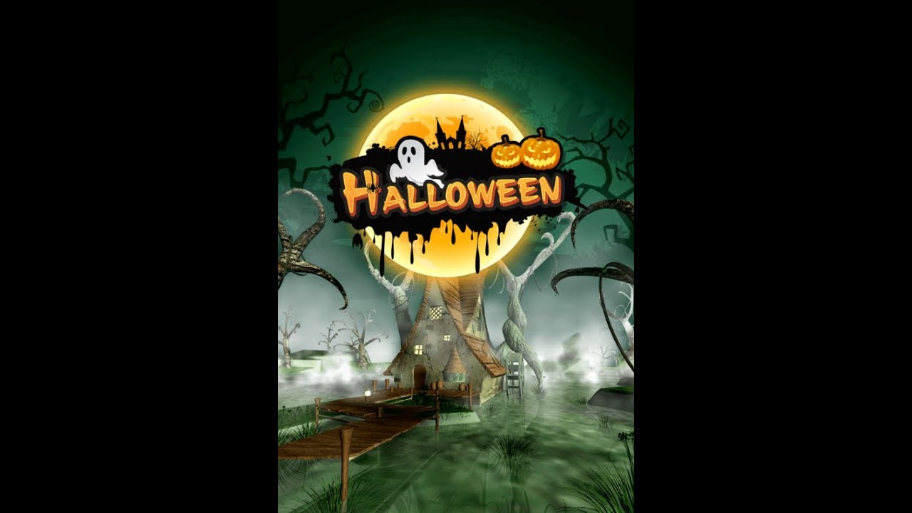 Halloween Escape Soluzione.Escape Game Halloween Walkthrough Flag Entertainment