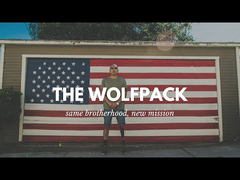 "Download ""THE WOLFPACK"" Short Film Trailer"