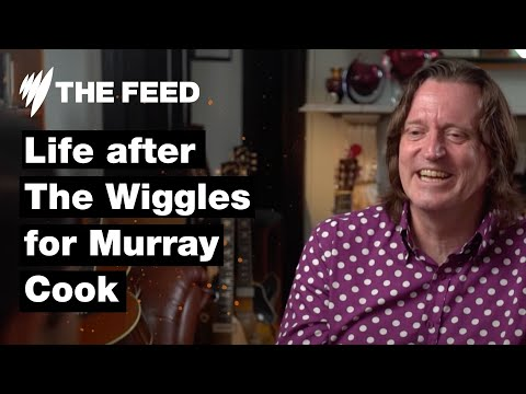 murray-cook-talks-stepping-away-from-the-wiggles-empire