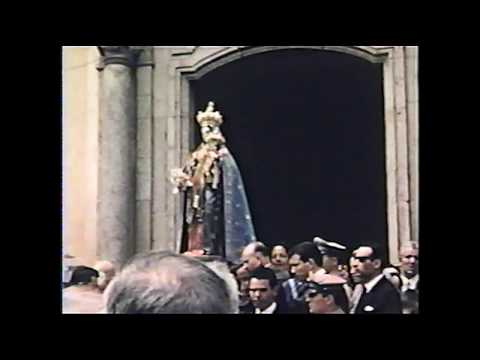 1965   Vallelonga, Italy   Madonna di Monserrato