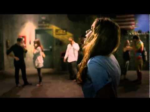 """Quarantine 2 """"The Terminal"""" 2011 (Full Movie) Part 4"""