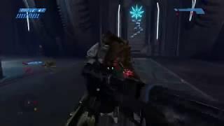 Halo the Kromatic Saga( Blind Run) Ep 3