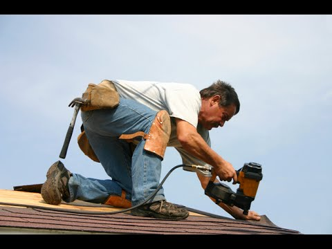 Centreville Roofing Company | Virginia Repairs and Replacement