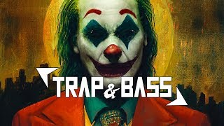 Trap Music 2019 ✖ Bass Boosted Best Trap Mix ✖ #32