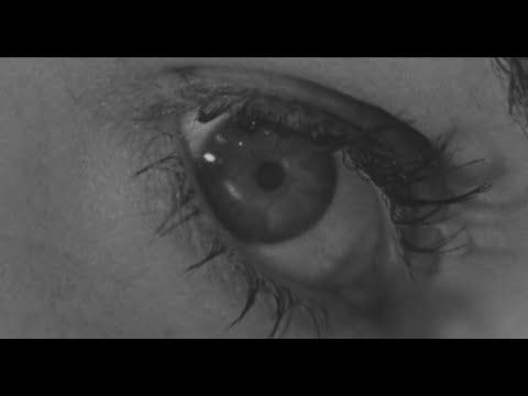 Dead Ghosts - Cold Stare mp3