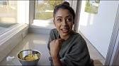 Liza Koshy Being the Best Vlogsquad Member