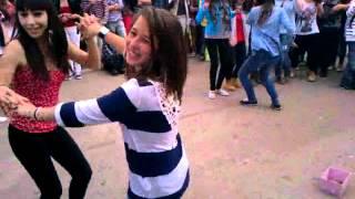 Baixar Gaspar Silva - O Homem Sucesso no Kuduro ( Ao vivo e com muito talento !!!! ) (20120315) 2