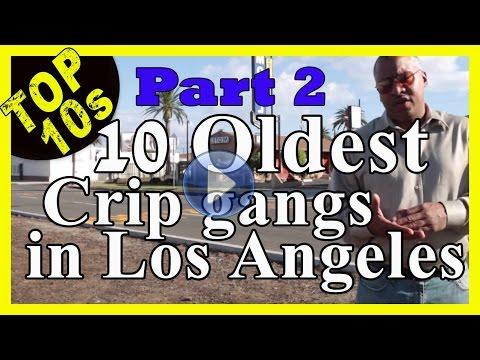 Rollin 30s Original Harlem Crips | OHC | Rollin 30s