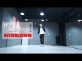 BIGBANG(빅뱅) - FIXX IT(에라 모르겠다) DANCE 안무 COVER [WAWA DANCE ACADEMY 와와댄스 마포본점]