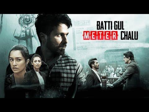 Download Batti Gul Meter Chalu Movie Teaser  Batti Gul Meter Chalu Movie Teaser  Batti Gul Meter Chalu Movie 