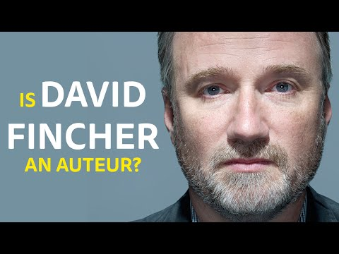 Is David Fincher an Auteur?