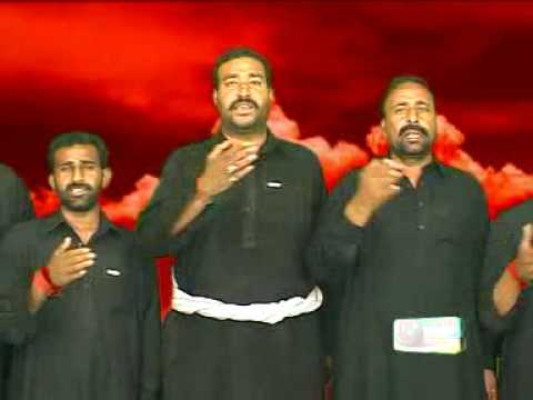 CHAKWAL PARTY (HAIDRY MALANG) GROUP 2010AVSEQ06.mp4