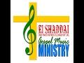 Download ESGMM - BABALIK TAYO SA SABADO (Updated Lyrics - Feb 18, 2017) MP3 song and Music Video