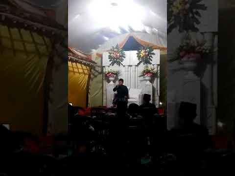 GEMA KALAM ILAHI WALIMATUL KHITAN BUYA GUNUNG ENCOK