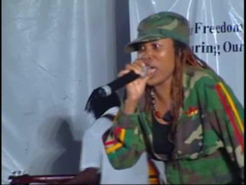 Volunteer Abroad In Jamaica and Experience  Jamaica`s Reggae Music