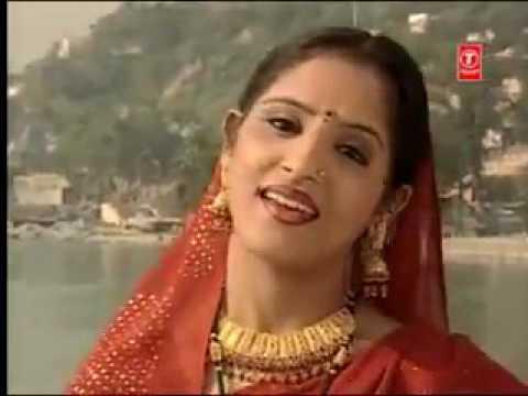Top  bhakti song of river Ganga