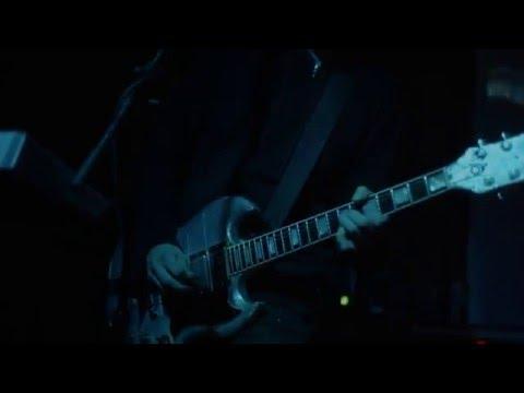 Autolux - Turnstile Blues (Live from Club Dada, Dallas, TX 2016)