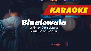 Credits to the owner: michael dutchi libranda babin llim