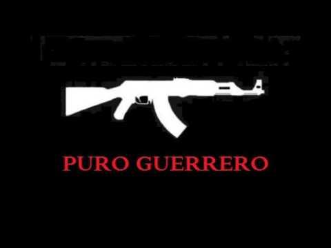 El Cocho de Guerrero-Los Razos