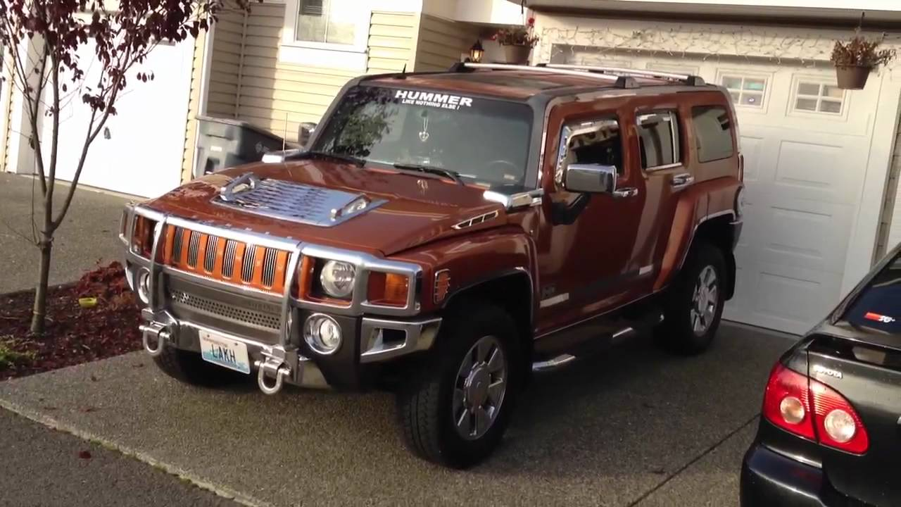 mahindra scorpio modified hummer images galleries with a bite. Black Bedroom Furniture Sets. Home Design Ideas