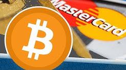 Today in Bitcoin News Podcast (2017-11-18) -  Satoshi Forest - Mastercard Blockchain - Mt. Gox ICO?