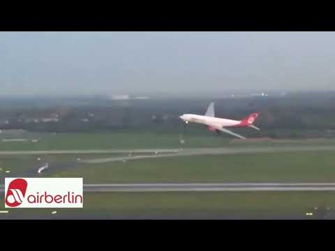 Gyrocopter Girl Flying Cavalon from Germany to South of France 2014 from YouTube · Duration:  8 minutes 50 seconds