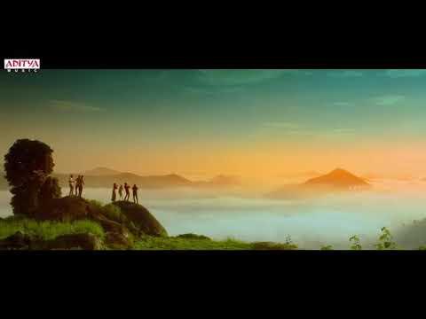 Unnadi Okate Zindagi Full Movie HD