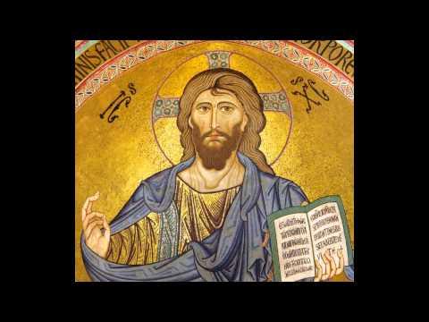 2 - La cristologia del Nuovo Testamento - 3 - L'incarnazione