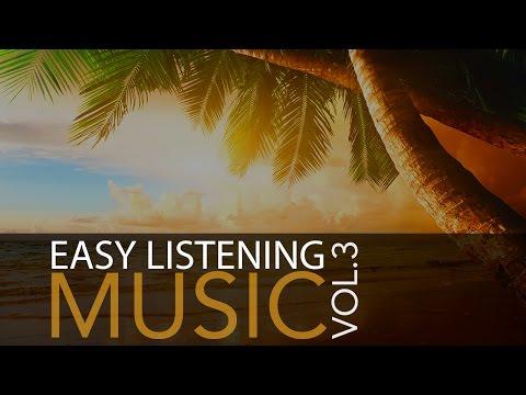 easy-listening-music-vol.3---soft-instrumental-music,-guitar-music,-piano-music-♫011