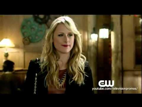 Download Emily Owens M.D. 1x08 Promo(HD)-Emily Owens M.D. 1. Sezon 8. Bölüm Fragmanı