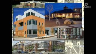 City of Boulder City Council Study Session meeting LIVE 02-14-2017