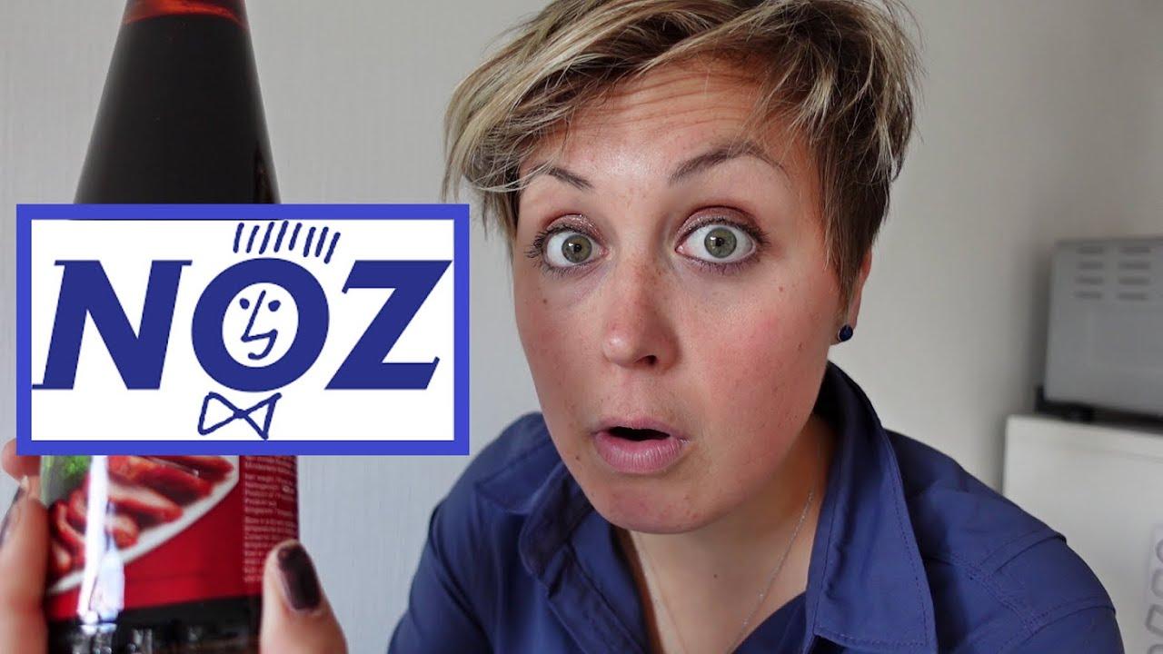 HAUL NOZ - les arrivages de la semaine - 6 produits SURPRENANTS !