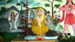Download Hindi Video Songs - Hey Ganga Maiya